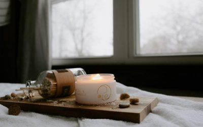 Why you should buy coconut wax candles instead of soy candles