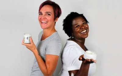 Body Melt v/s Body Butter – Which is right for you?
