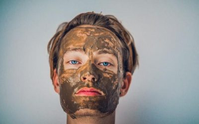 How Scrubs and Chemical Peels Can Work Together to Exfoliate Your Skin
